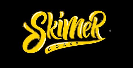logo-skimer-oficial-cor-rgb-sem-fundo ME