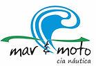 Maremoto logo.jpg
