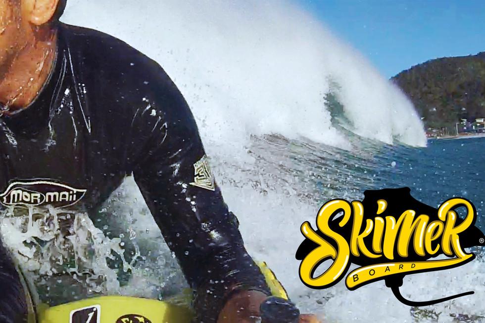 Skimer Board iLunga Surf.jpg