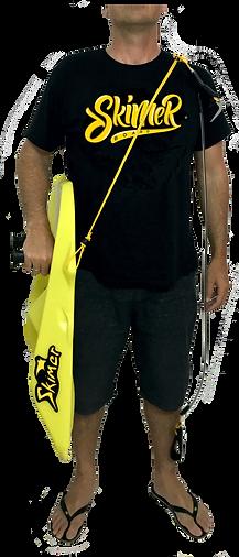 Skimer board carregar ilunga.png