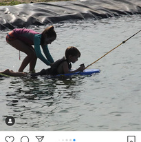skimer board Cable park.png