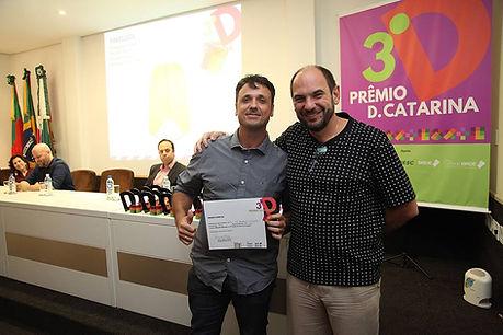 prêmio design ilunga