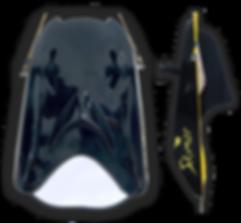 Skimerboard Sport sombra .png