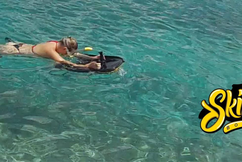 Skimer Board iLunga Snorkeling.jpg