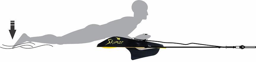 Skimer_Sport_iLunga_superfície.jpg