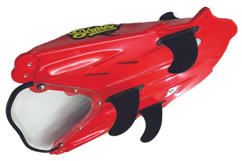 Skimer Board SURF - RED