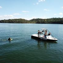 Skimer board Wakeboat.jpg