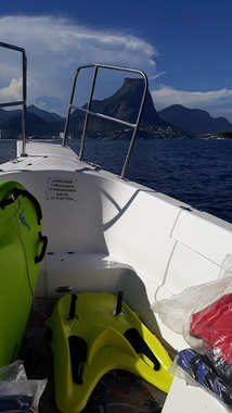 Skimer on board.jpg