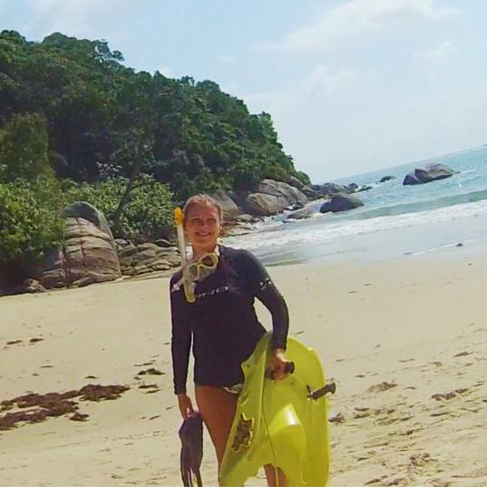 Skimer_Board_Snorkeling_flutuação.jpg