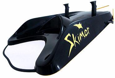 Skimer Sport iLunga perspectiva ok.jpg