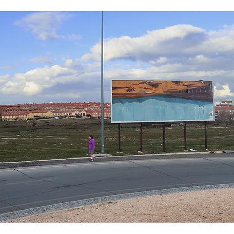 billboard-an-wei-3.jpg