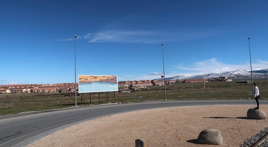 billboard-an-wei-5.jpg