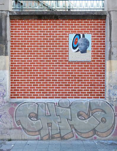 an-wei-muros-1.jpg