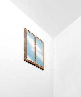 1-an-wei-ventana.jpg