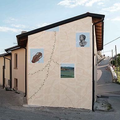 an-wei-mural-italia-2020-1-low.jpg