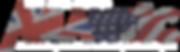 Atlantic-logo-Trans-1_edited.png