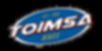 Logo_toimsa.png