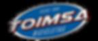 Logo_Toimsa_Efectos_Español.png