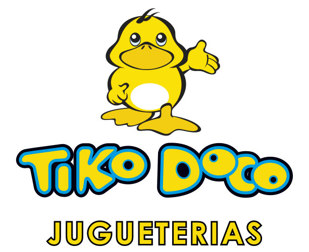 Tikodoko