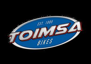 Logo Toimsa Efectos Ingles.png