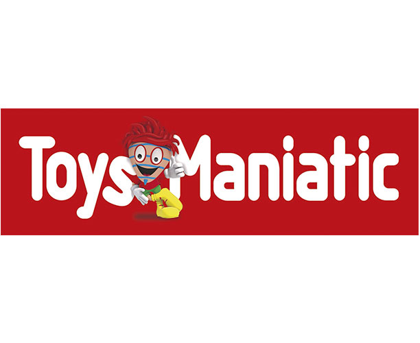 toysmaniatic