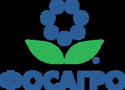 logo-phosagro.png
