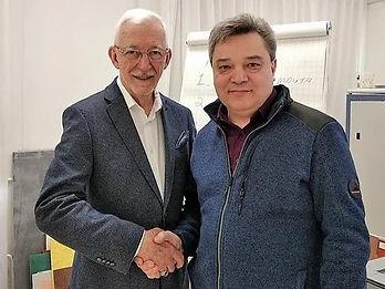 M. Veider & Konstantin Naumov.jpg