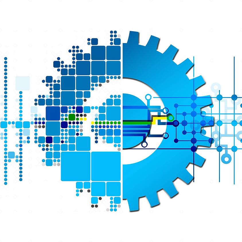 Цифровизация предприятия: работающие методы и инструменты