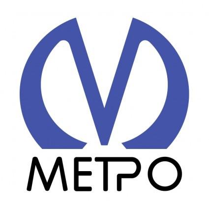 metro-sankt-petersburg-free-vector-79592