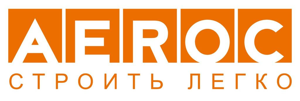 logo-aeroc.jpg