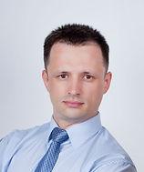 Сергей Турочкин.jpeg