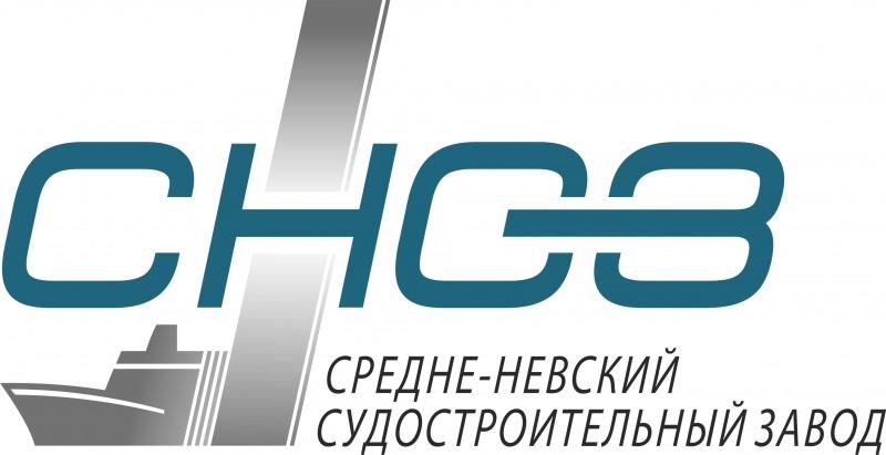 logotip_snsz.jpg