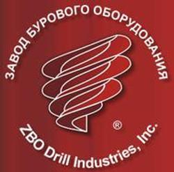 logotip-oao-zavod-burovogo-oborudovaniya.jpg