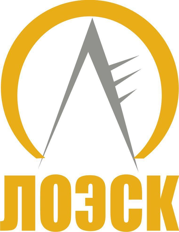 761px-ЛОЭСК_Logo.jpg