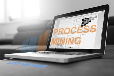 Process mining оБУЧЕНИЕ.png