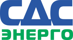 Logo_sds_Energo.jpg