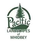 Pacific-Landscapes_Logo-01.png