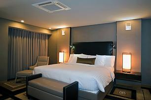 PLA-Series_Bedroom_041019-s.png