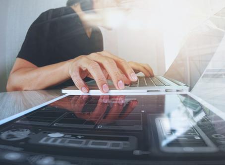 Bridging the gap between social marketing and sales