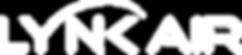 Lynk Air Logo