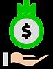 Finaning & Rebates
