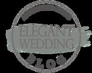 2019-elegant-wedding-blog-badge-thingrey