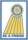 1994-95_logo_EN-213x300.jpg