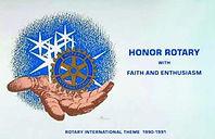 1990_1991-logo-300x194.jpg