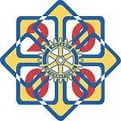 1999-00_logo_EN-150x150.jpg