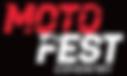 pm-motofest LATEST.png