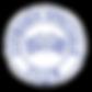 Citroen specials Club logo.png
