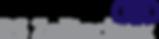 RSZelltechnik Logo large.png
