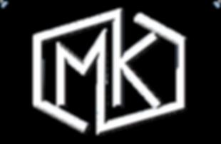 box_logo_White.png