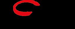 logo_zaugg1.png